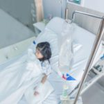 Pediatric Cancer – Causes & Symptoms